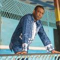 Youssou N'Dour (sn) & The Super Étoile De Dakar