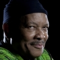 Mittwoch - Roy Ayers (us)