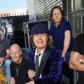 Sonntag - AC/DC (au)
