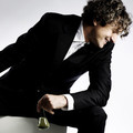 Donnerstag - Goran Bregovic & His Wedding & Funeral Band (hr)