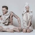Die Antwoord • Bum Bum ft. God