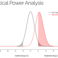 [英] Statistical Power Analysis