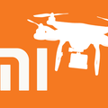 [英] Xiaomi's drone lands next week