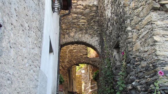 Liguria | Triora, in het dorp van de heksen - Italië met Dolcevia.com