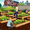 The real value of urban farming. (Hint: It's not always the food.) - Vox