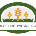 "Putting ""Dollars on the Data:"" Map the Meal Gap Report Sheds Light on Food Insecurity in U.S. - FoodTank"