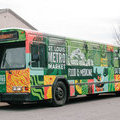 This Grocery Store On Wheels Brings Fresh Food To Low-Income Areas - Huffington Post