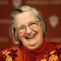 Nobel Looks Outside Markets - WSJ