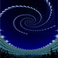 Fireworks of the Future? Startup Looks to Launch Manmade Meteor Shower for Tokyo Olympics Opening Ceremony