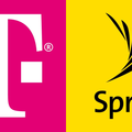 What We Learn From the Twitter Strategies of T-Mobile and Sprint