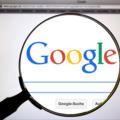 為什麼 Google 在網路戰爭中擊敗了 Yahoo?