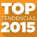 iab - Top Tendencias del 2015