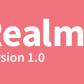 Real 1.0 is out!