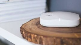 Eero To Sell At BestBuy