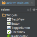 ConstraintLayout 101 & the new Layout Builder in Android Studio