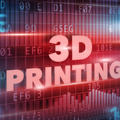 UPS rolls out plan for full-scale on-demand 3D printing manufacturing network - Article from Logistics Management