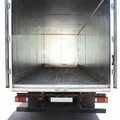 ATA truck tonnage index fell 2.1% in April | AJOT.COM