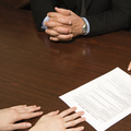 What Your Resume Should Look Like in 2016 - Fortune