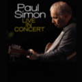 Paul Simon (us)