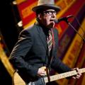 Mittwoch - Elvis Costello (uk)