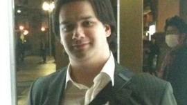 Defense in Silk Road Trial Says Mt. Gox CEO Was the Real Dread Pirate Roberts