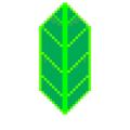 [英] Folium - 讓你在使用 Python 處理資料後,更方便地將其視覺化在Leaflet Map