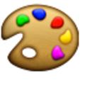 [英] 在你的 Github 加上 Emoji icon