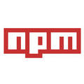 Publishing Your First Package to npm
