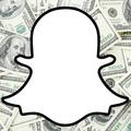 [簡] Snapchat 獲得 18 億美元 F 輪融資