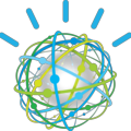Fraudulent claims made by IBM about Watson and AI