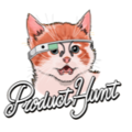 Product Hunt slack bot - love their simplicity
