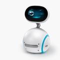 【應用】Zenbo 現身 COMPUTEX!施崇棠:「華碩要做一家讓機器人走入千家萬戶的公司」