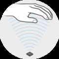 [英] Project Soli 用你的手勢操控世界