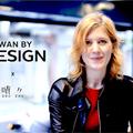 Taiwan By Design,讓全世界都看見台灣的設計