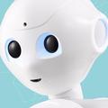 Jumpstart pepper 機器人開發大賽說明會