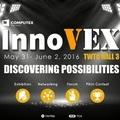 【機會】COMPUTEX 2016 InnoVEX 突顯台灣優勢,打造產業媒介新平台