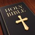 SSRF bible. Cheatsheet