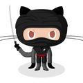 XSS Hunter is Now Open Source