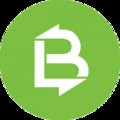 Coming Soon: LoopBack 3.0