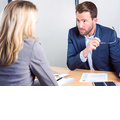 9 sentences your candidate should NEVER utter in an interview - Recruitment Grapevine