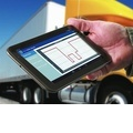 ELDs: What Happens When You Have to Rent a Truck? | Safety & Compliance - Articles - TruckingInfo.com