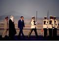 The Untold Story Behind Saudi Arabia's 41-Year U.S. Debt Secret - Bloomberg