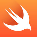 Apple releases Swift 3.0 Preview 1 ahead of WWDC 2016 | 9to5Mac