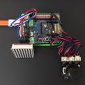 [簡] Arduino 貪吃蛇