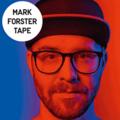 Mark Forster (de)