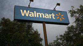 Wal-Mart Plans to Test Grocery Delivery