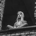 Mittwoch - Alice Phoebe Lou (nz)