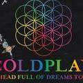 Samstag - Coldplay (uk)