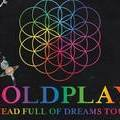 Sonntag - Coldplay (uk)