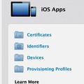 [簡] 一步步教你iOS-APP提交上架